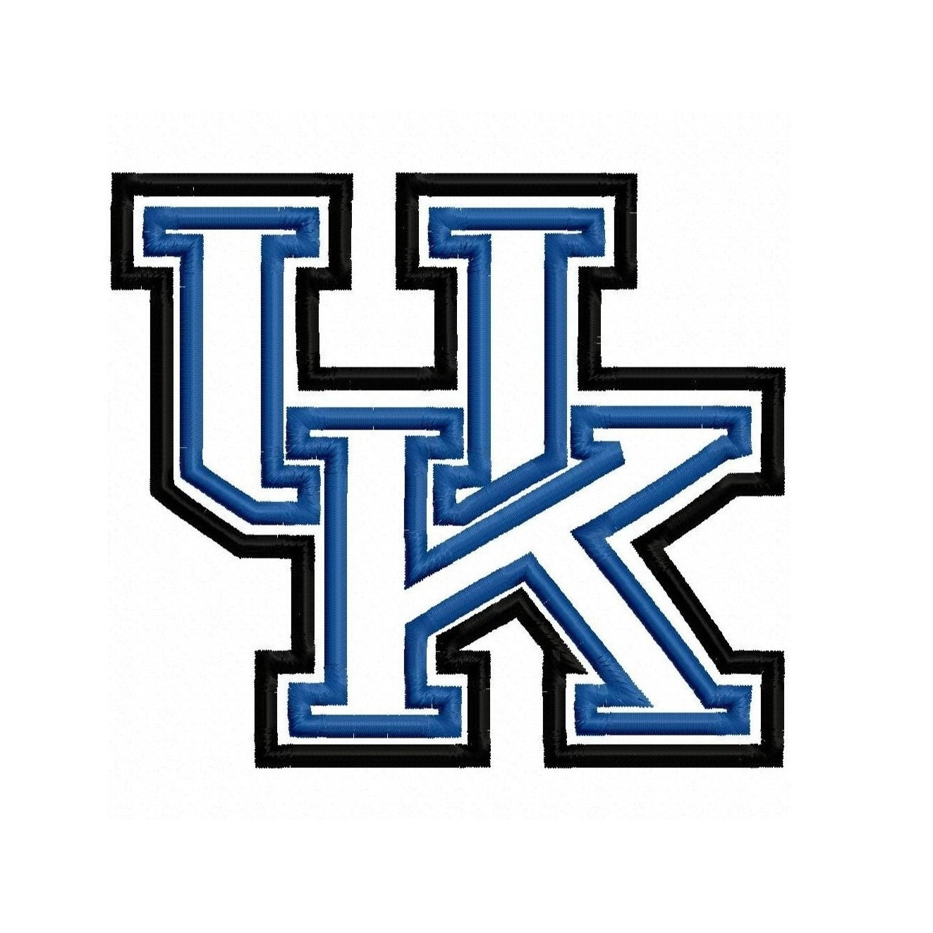 1323x1323 University Of Kentucky Clip Art Clipartsco, Uk Wildcats Mascot