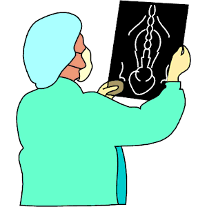 300x300 X Ray Clip Art Many Interesting Cliparts