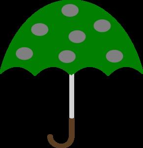 291x300 Clipart Mary Poppins Umbrella Clipart Image