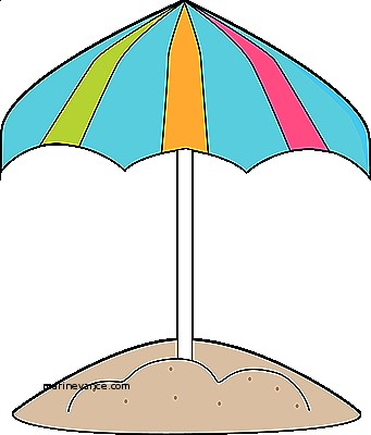 341x400 Desk Chair Beach. Lovely Kids Beach Chairs With Umbrella Kids