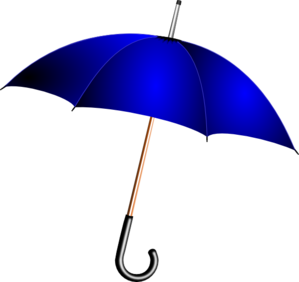 299x282 Gallery For Clip Art Umbrellas Free Clipartbold