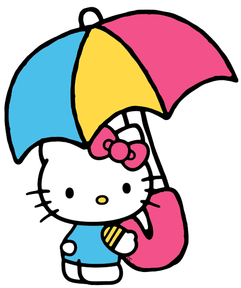 495x591 Hello Kitty Clip Art Images