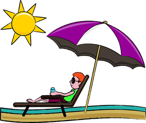 300x252 Moving Clipart Umbrella