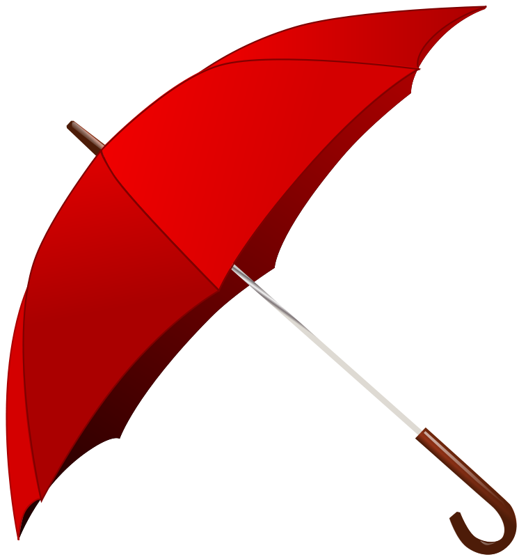 746x800 Umbrella Free To Use Cliparts 3