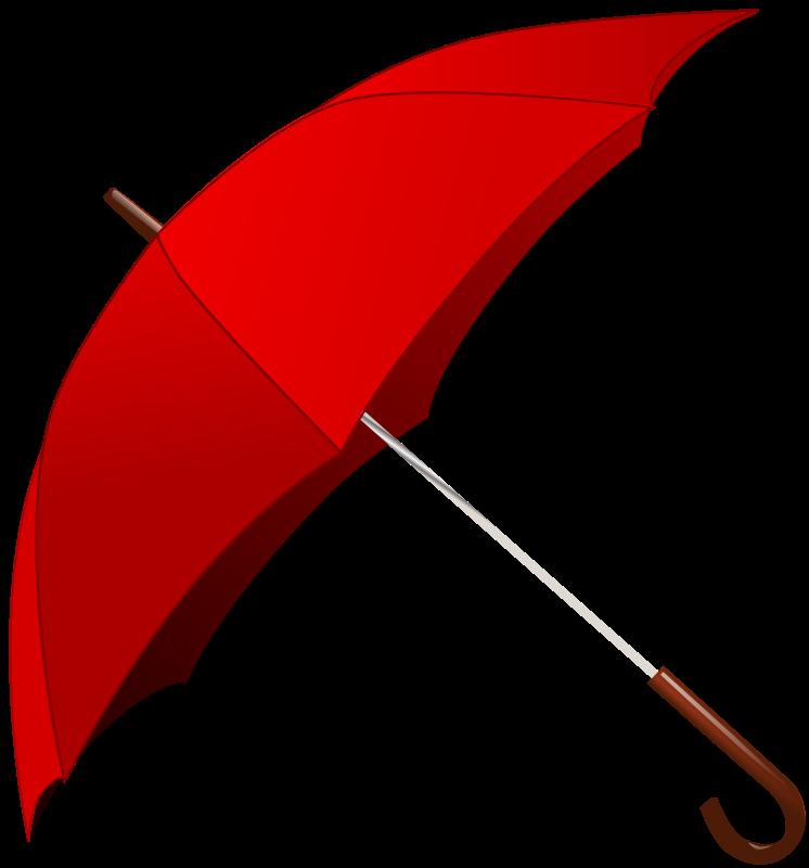 746x800 Umbrella Clipart Umbrella Image Umbrellas Clipartbold 3