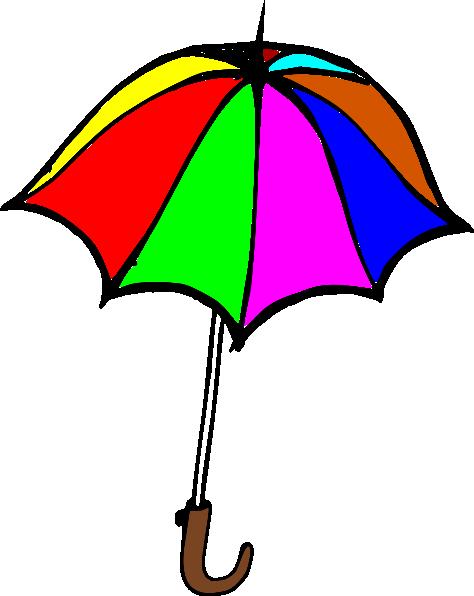 474x596 Umbrella Clipart Umbrella Image Umbrellas Image