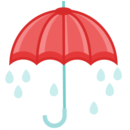 Umbrella Clipart Free