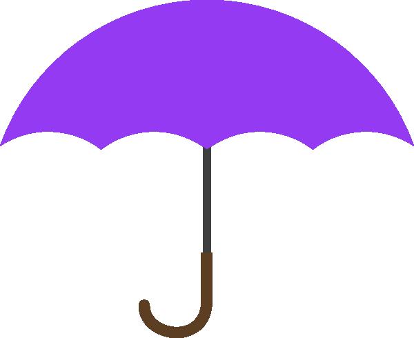 600x490 Free Umbrella Clipart Public Domain Umbrella Clip Art Images Image