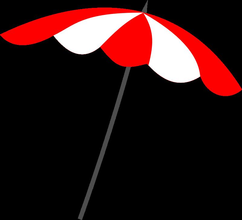 800x726 Best Umbrella Clip Art