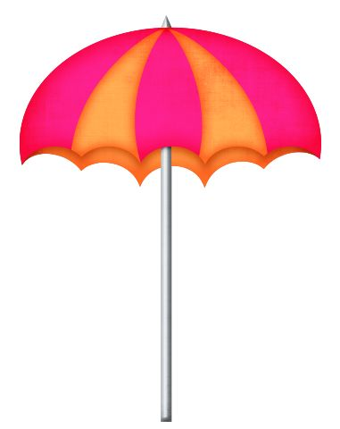 Umbrella Images
