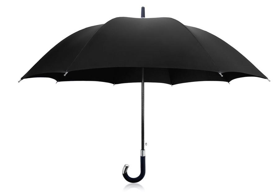 900x618 Davek Elite Umbrella Best Windproof Umbrella Luxury Rain