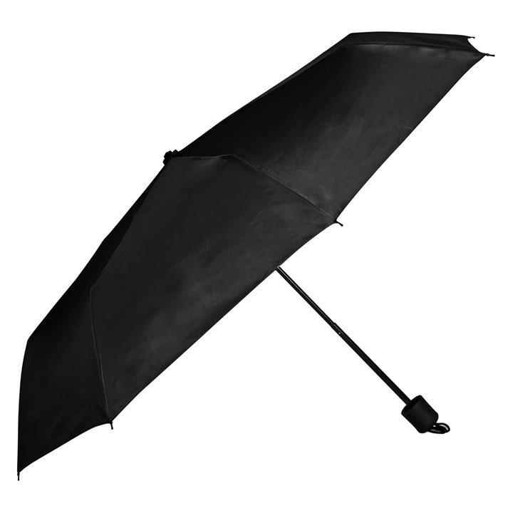 720x720 Dunlop Dunlop Folding Umbrella Umbrellas