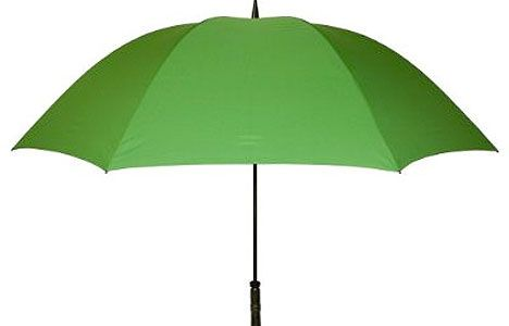 468x300 6 Eco Friendly Umbrellas For Taking Cover During April Showers