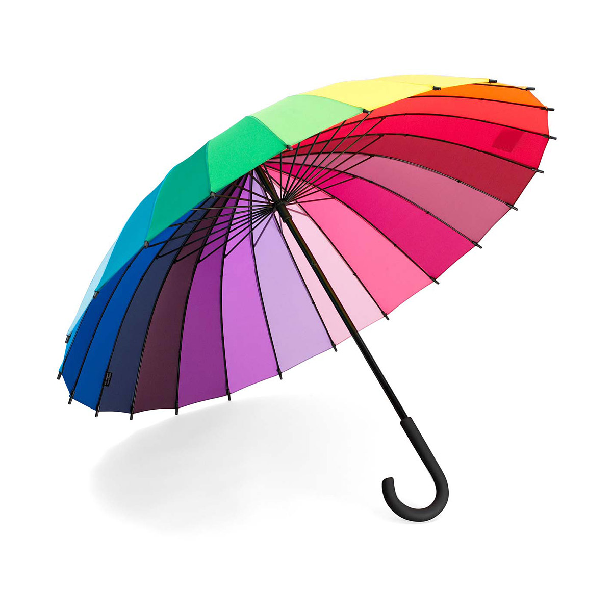 1200x1200 Photography Umbrella Wallpapers (Desktop, Phone, Tablet)