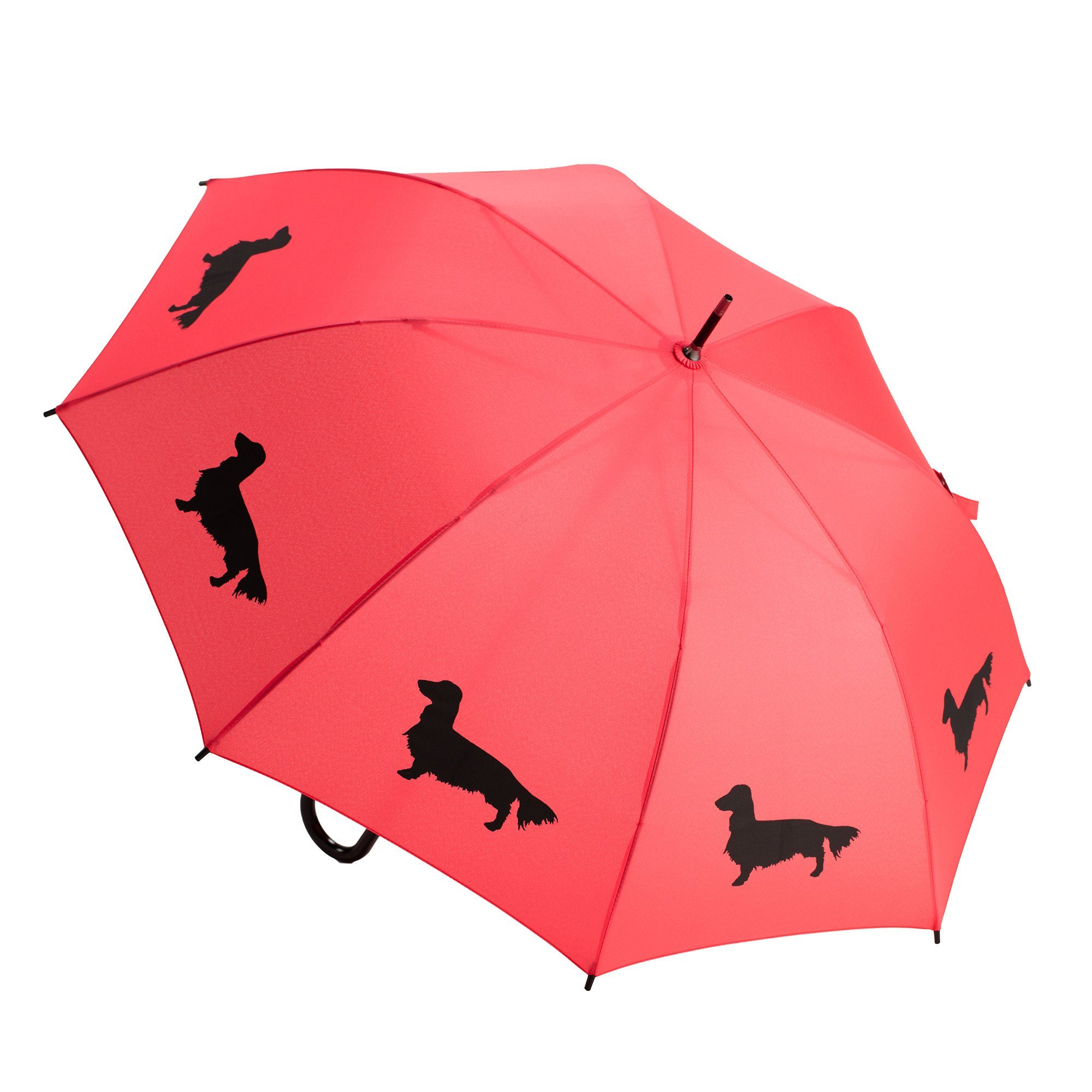 2000x2000 The San Francisco Umbrella Company Animal And Decorated Umbrellas