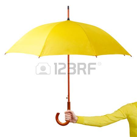 450x450 Umbrella Rain Images Amp Stock Pictures. Royalty Free Umbrella Rain