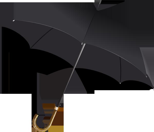 600x515 Umbrella Clipart Umbrella Image Umbrellas 2 Clipartwiz 2
