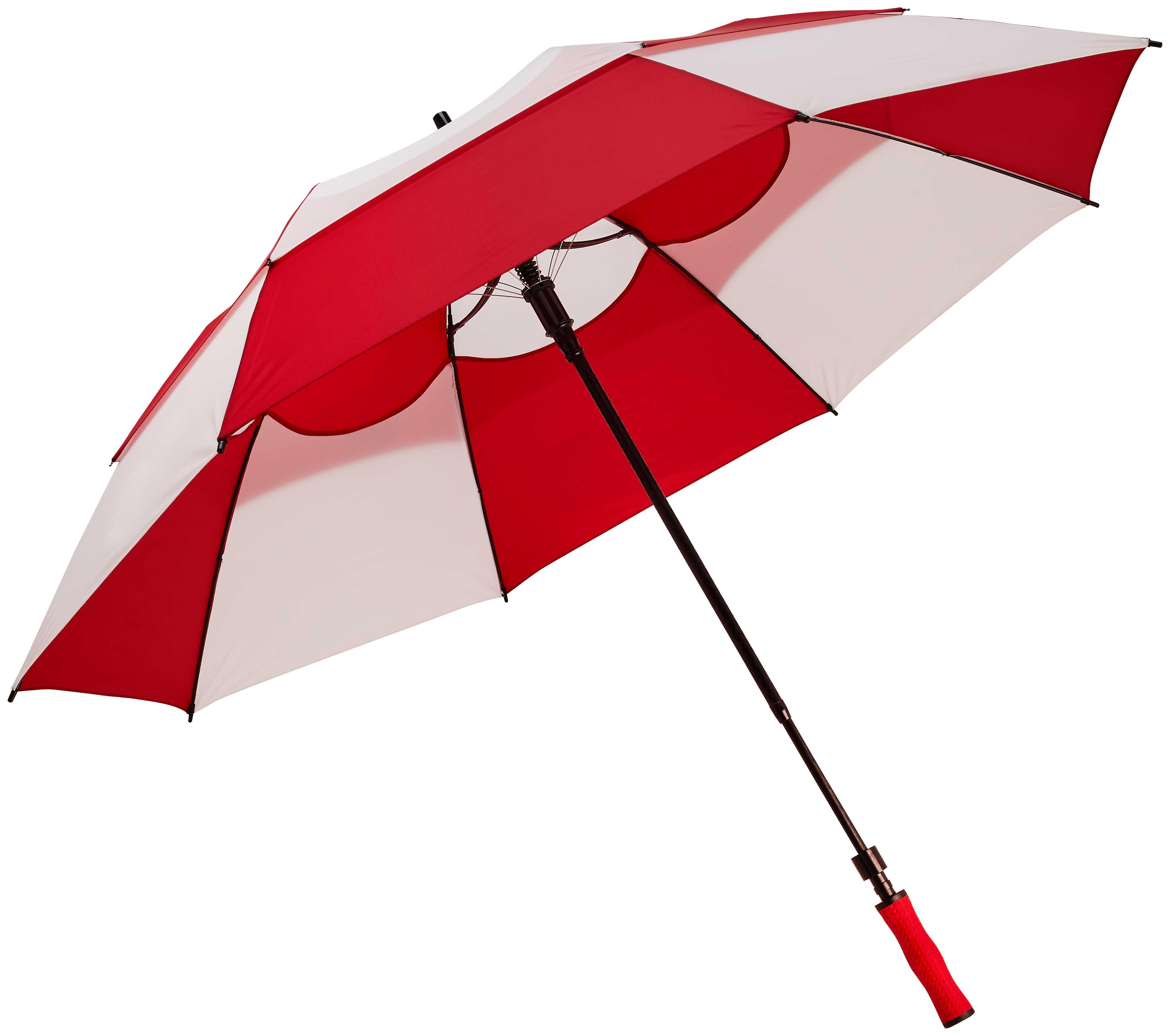 3966x3513 Wind Vent Umbrella