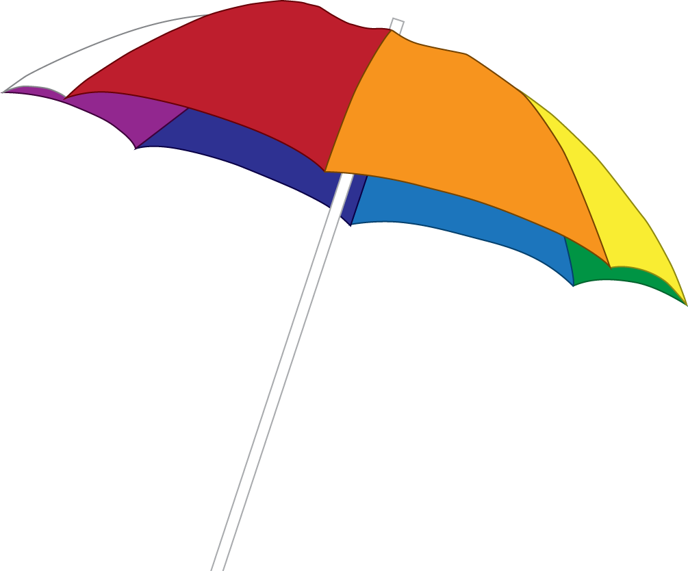 1005x834 Download Umbrella Free Png Photo Images And Clipart Freepngimg