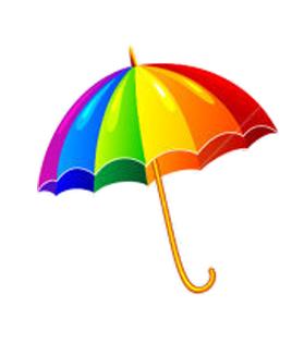 279x315 Download Umbrella Png File Hq Png Image Freepngimg