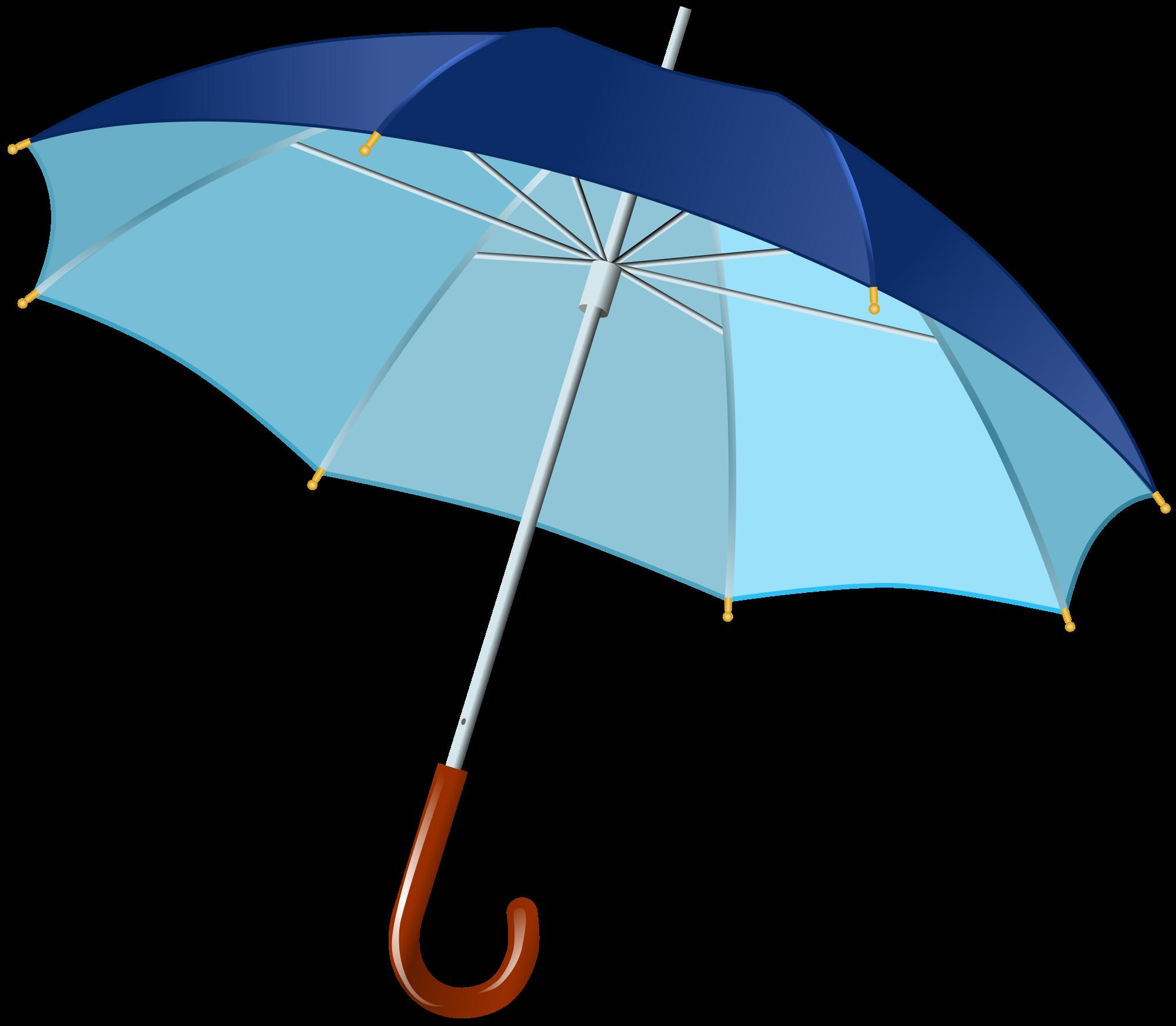 2000x1746 Download Umbrella Png Hd Hq Png Image Freepngimg