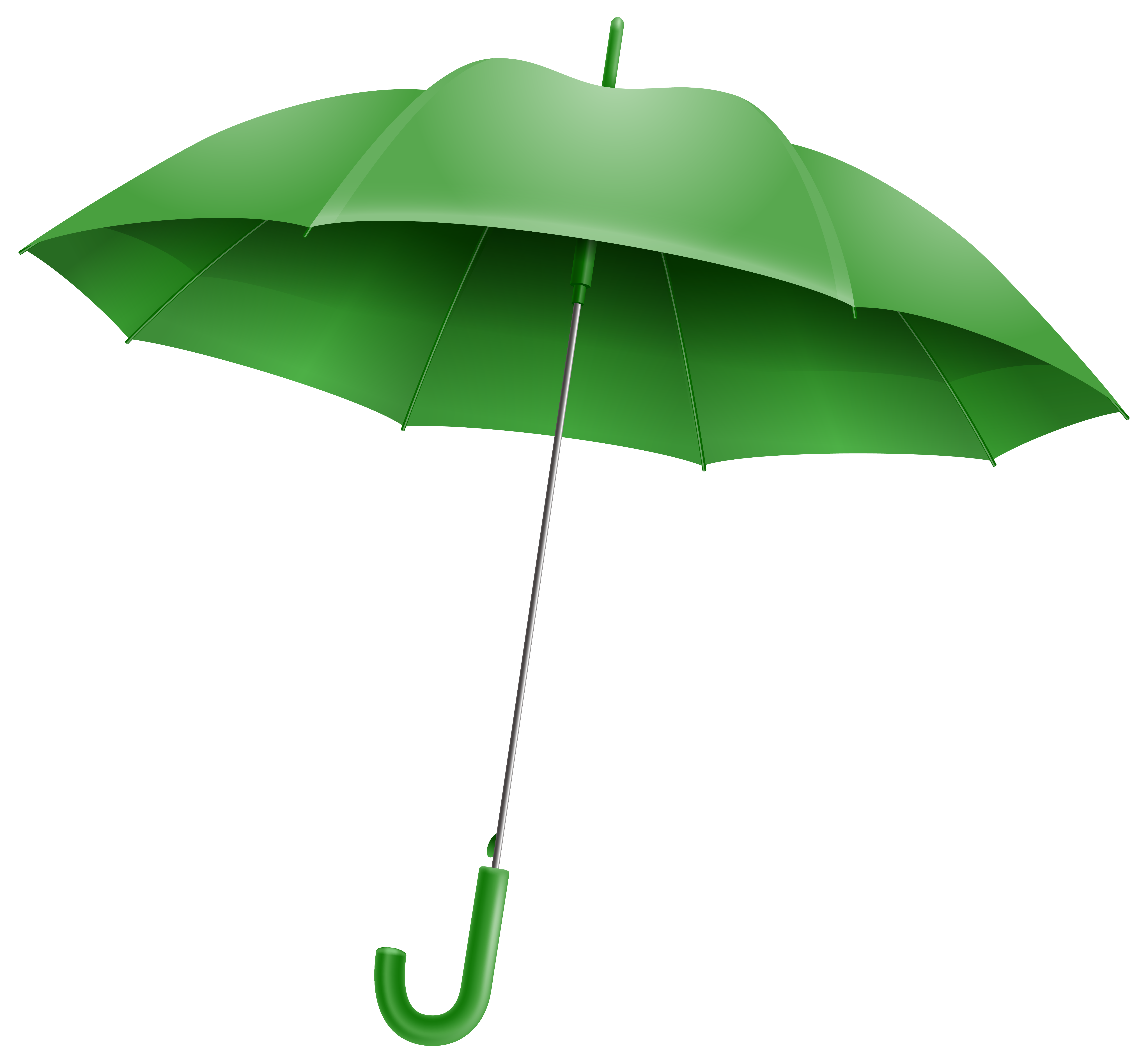6388x5912 Green Umbrella Png Clipart Imageu200b Gallery Yopriceville