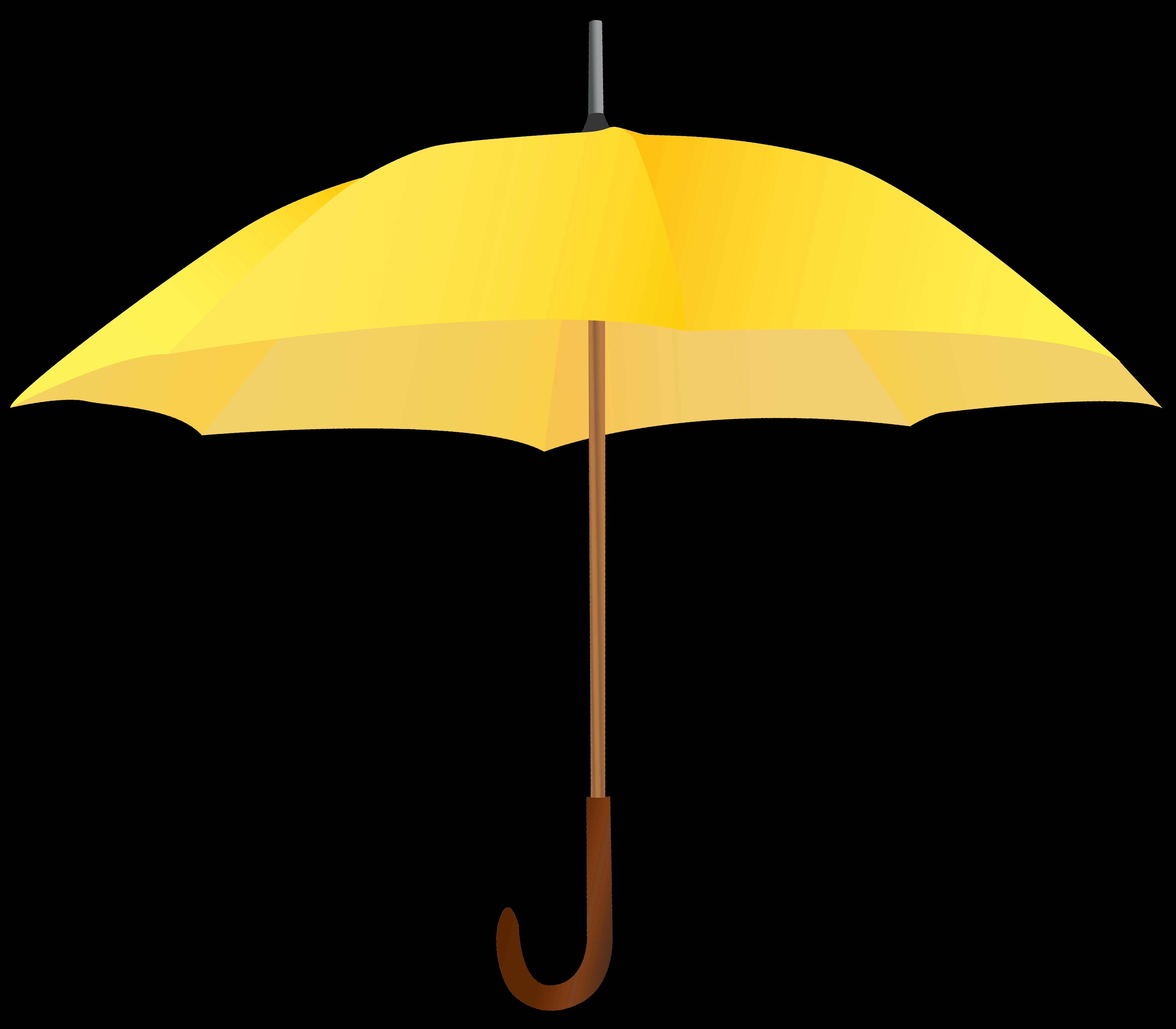 6190x5416 Light Umbrella Cliparts 227814