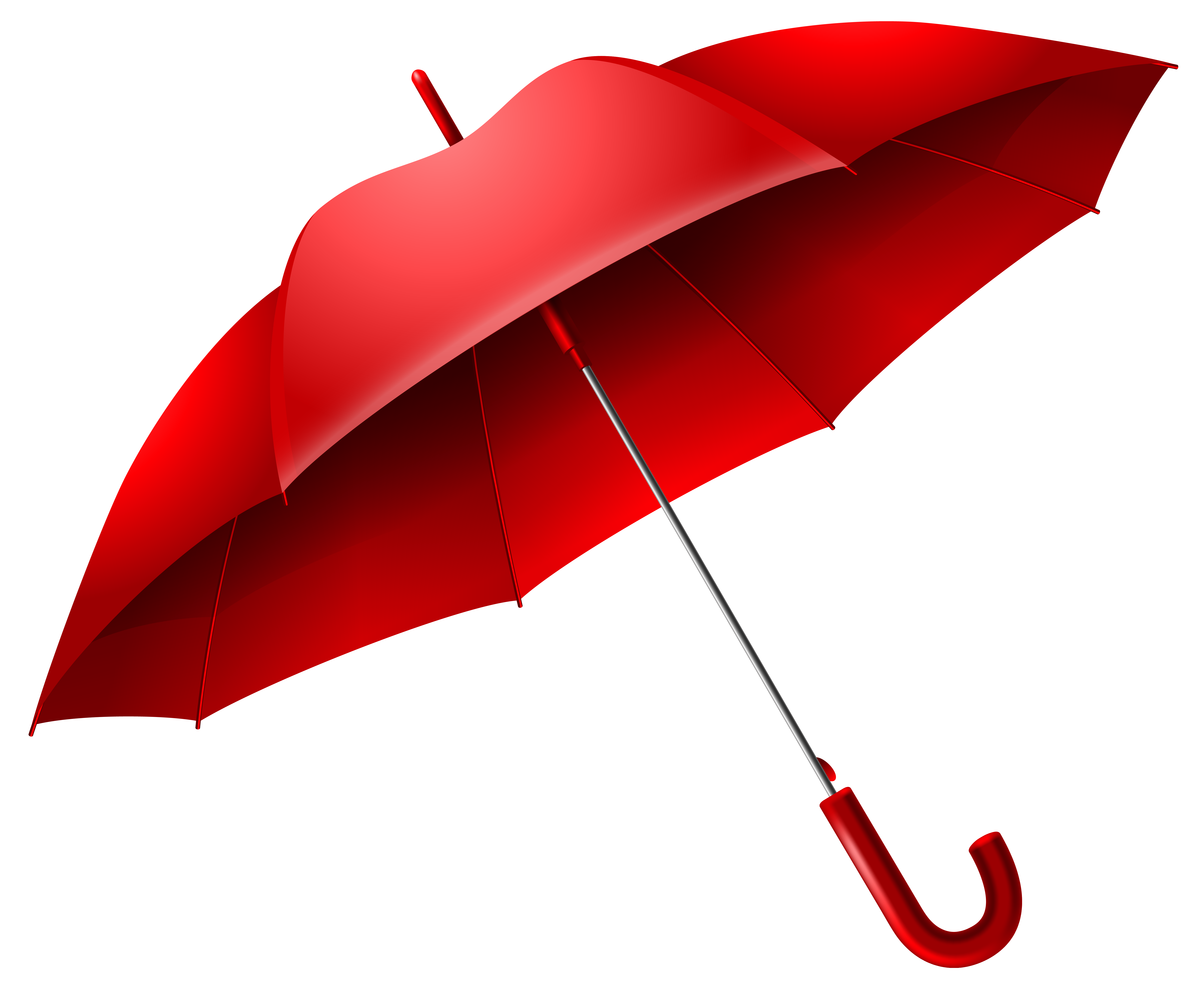 6414x5281 Red Umbrella Png Clipart Imageu200b Gallery Yopriceville