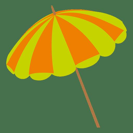 512x512 Sun Umbrella
