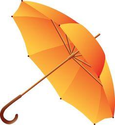 236x255 Umbrella Clipart Png Umbrella Png Image ~ Umbrellas Amp Parasols