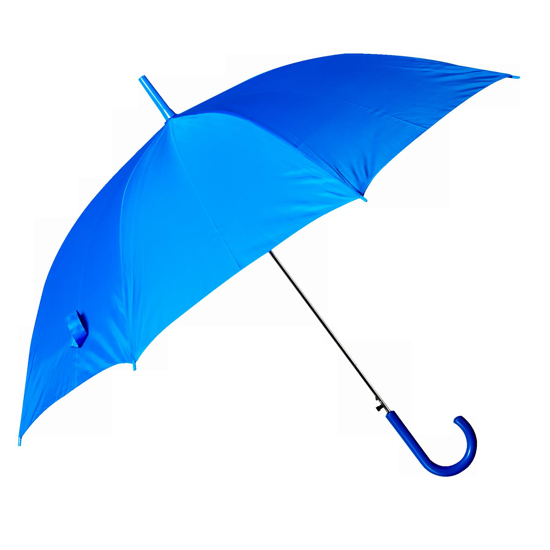 1800x1800 Umbrella Png Images Transparent Free Download