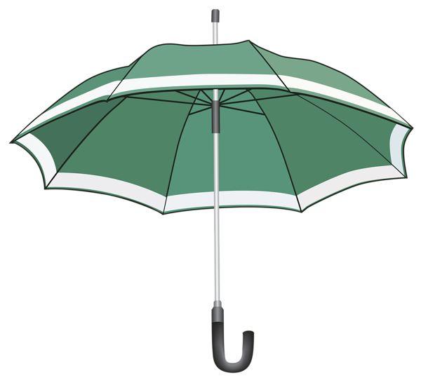 600x542 188 Best ~ Umbrellas Amp Parasols ~ Images Sun Shade