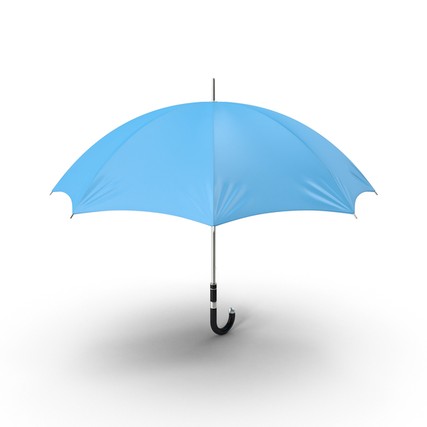 600x600 Umbrella Png Images Amp Psds For Download Pixelsquid