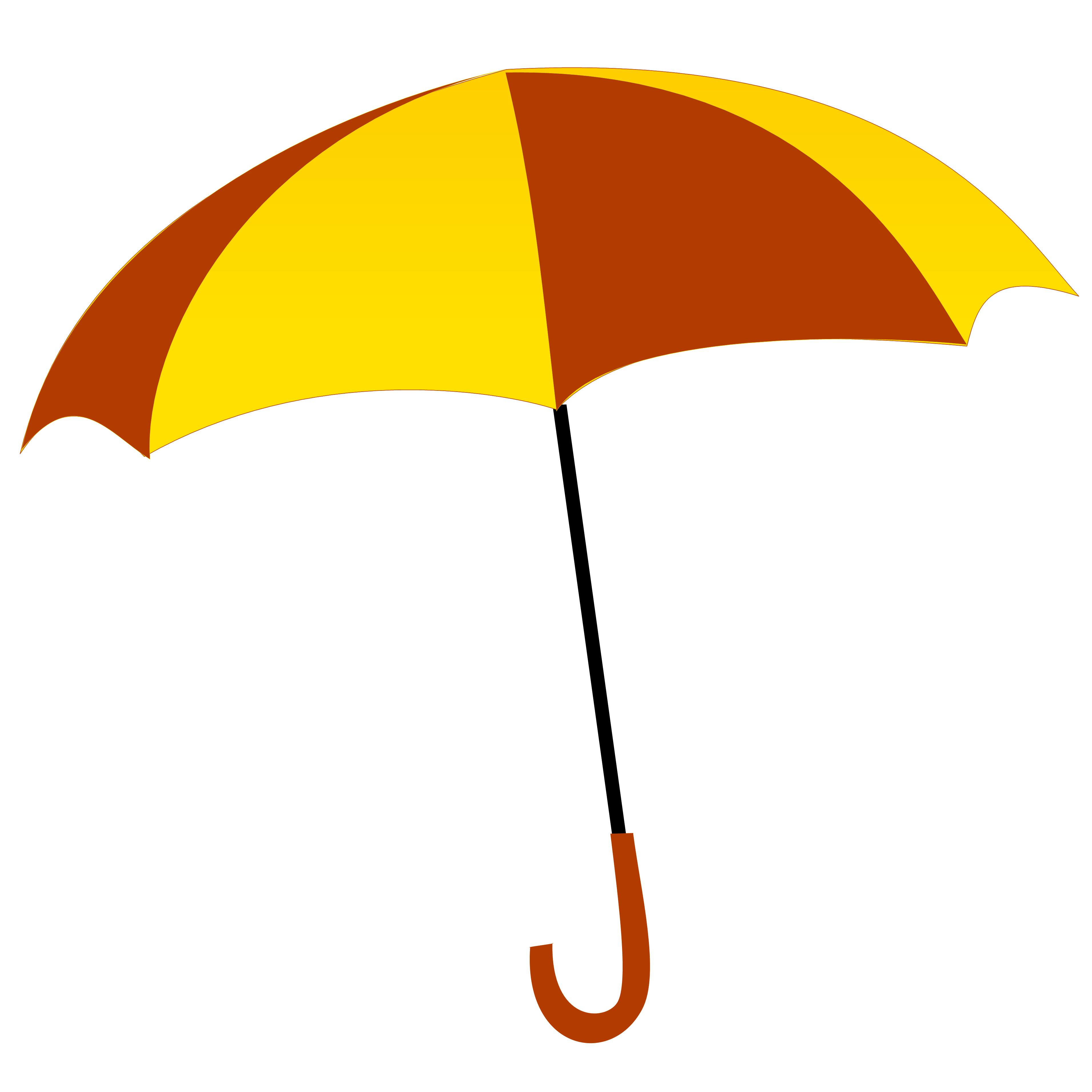 3820x3820 Umbrella Png Transparent Image