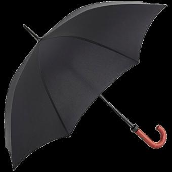 340x340 Umbrella Png Transparent Umbrella.png Images. Pluspng