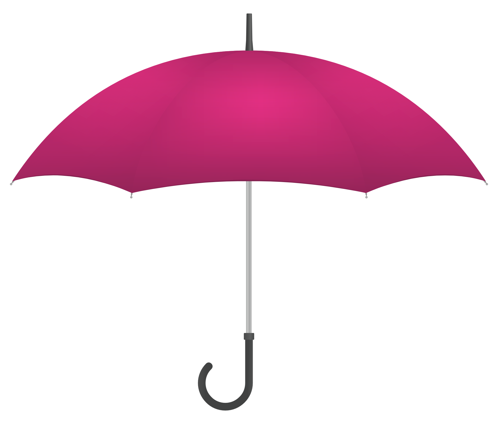 2000x1700 Umbrella Png Image