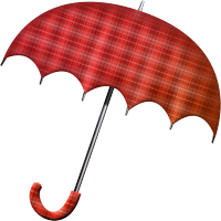200x200 Umbrella Png Images, Free Download Picture