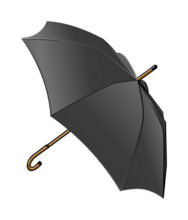 642x748 Umbrella Png Image Free Download