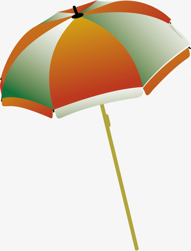 650x853 Umbrella Png Vector Element, Umbrella Vector, Tool, Color Umbrella