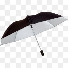 260x260 Black Umbrella Png, Vectors, Psd, And Icons For Free Download