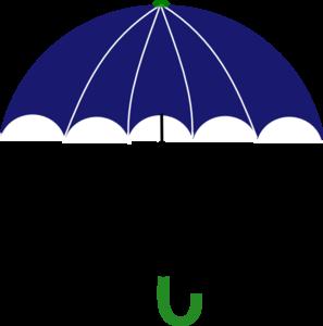06191ae43 Umbrella Png | Free download best Umbrella Png on ClipArtMag.com