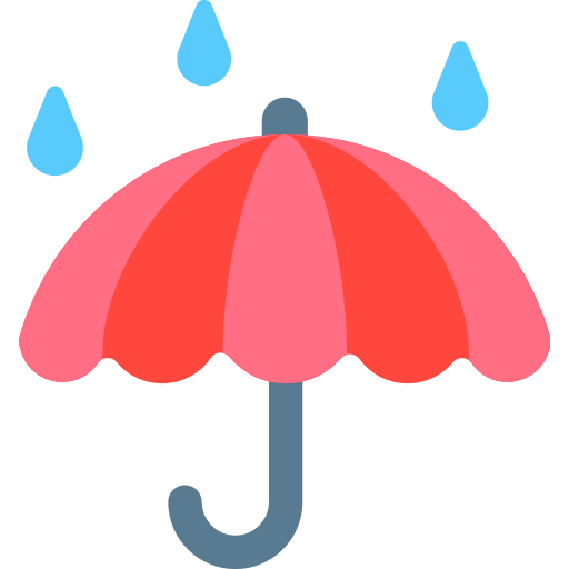 512x512 Rain Emoji Clipart, Explore Pictures
