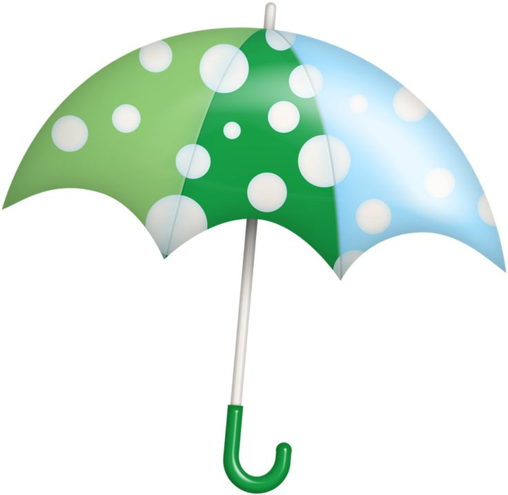 736x718 81 Best Rain Clipart Images Pictures, Search