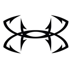 Under Armour Clipart
