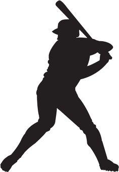 236x339 Best Baseball Field Clip Art