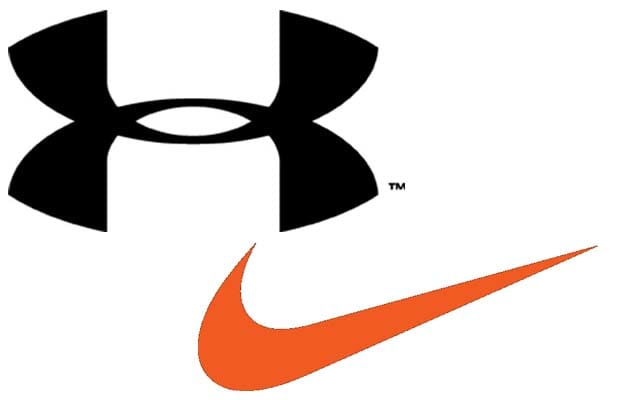 620x400 Is Nike Going To Buy Under Armour Complex