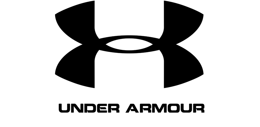870x425 Multi Year Deal Inked With Under Armour