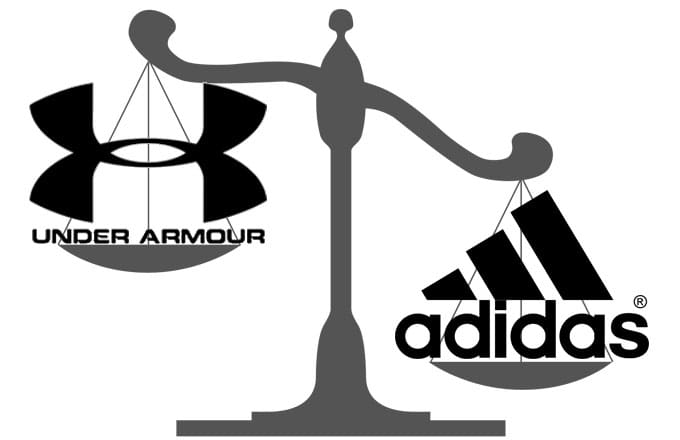 680x440 Under Armor, Adidas Gets Outsold Complex