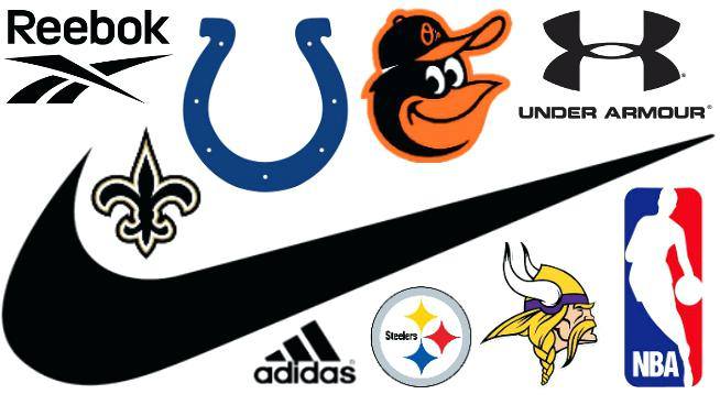 654x368 Under Armour Logo History The Real Meaning Behind Popular Sports