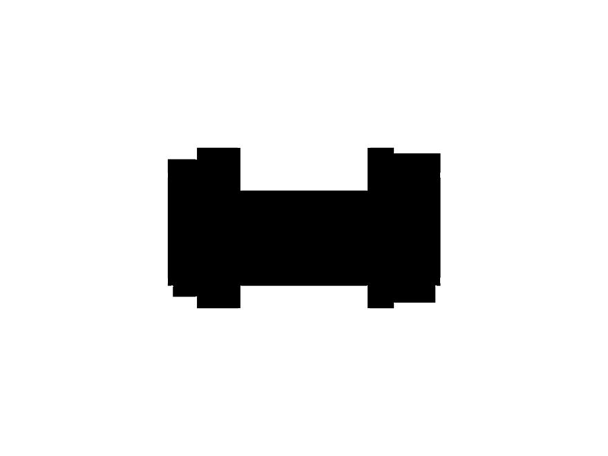 880x660 Under Armour Logo Run Moore